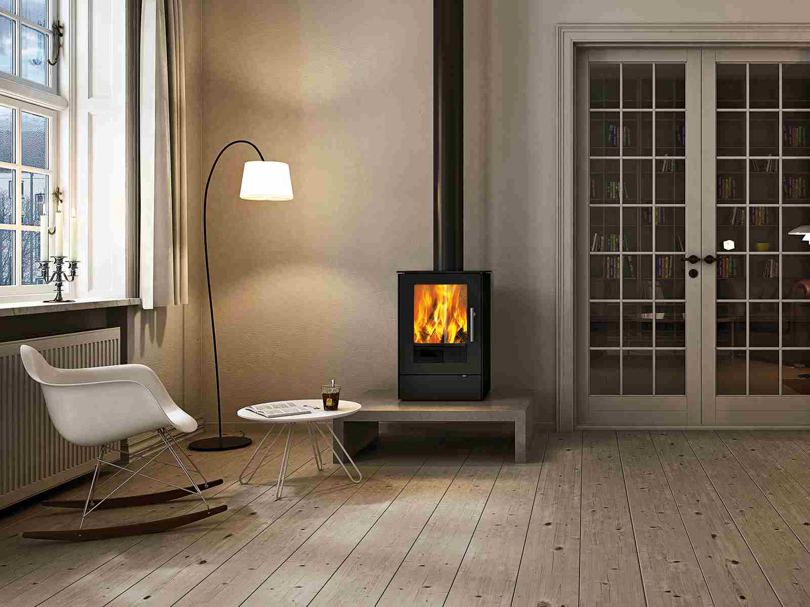 attika. Black Bedroom Furniture Sets. Home Design Ideas